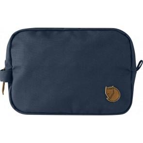 FjallRaven Gear Bag Navy-20