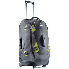 Deuter Helion 80 black-moss-20