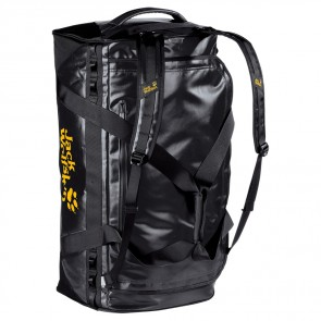 Jack Wolfskin Expedition Trunk 100 black-20