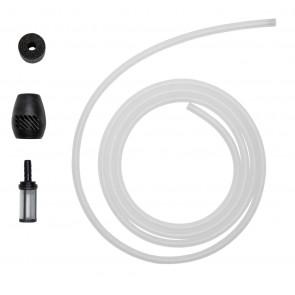 Katadyn Filter Hose Kit (for Pocket, Combi, Vario & Hiker Pro)-20
