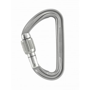 Petzl Spirit Screw Lock SCREW LOCK-20