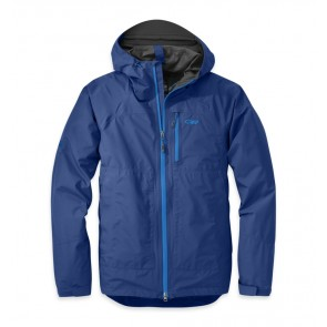 Outdoor Research Men's Foray Jacket baltic-20