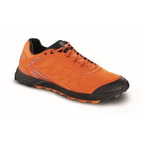 Scarpa Atom Fluo Orange-20