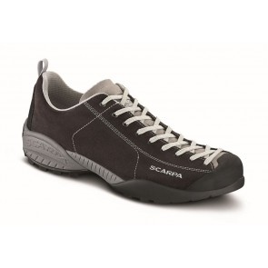 Scarpa Mojito Dark Brown-20