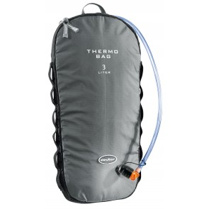 Deuter Streamer Thermo Bag 3.0 l granite-20