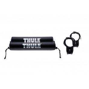 THULE Windsurfing carrier 533-20