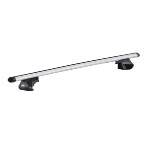 THULE SmartRack Alu. 1200mm-20