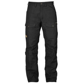 FjallRaven Arktis Trousers Dark Grey-20