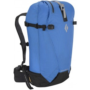 Black Diamond Cirque 35 Pack Ultra Blue-20