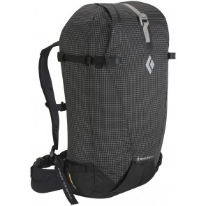 Black Diamond Cirque 45 Pack Black-20