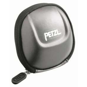 Petzl Poche Tikka-20