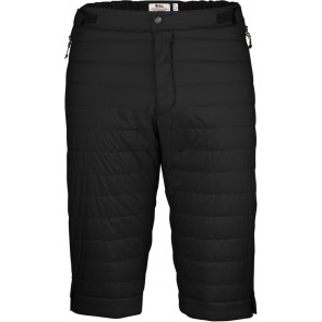 FjallRaven Keb Padded Knickers Black-20