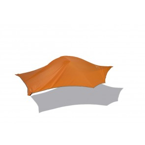 Tentsile Flite + Orange-20