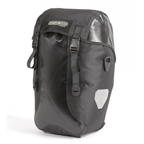 Ortlieb Bike-Packer Classic black-20