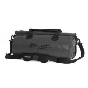 Ortlieb Rack-Pack PD620 M – 31 L asphalt-20