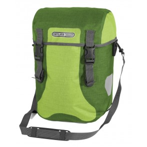 Ortlieb Sport-Packer Plus – QL2.1 lime-moss green-20