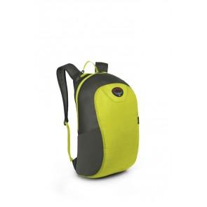 Osprey Ultralight Stuff Pack Electric Lime-20