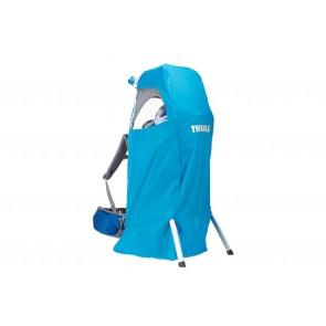 THULE Sapling Rain Cover Thule Blue-20
