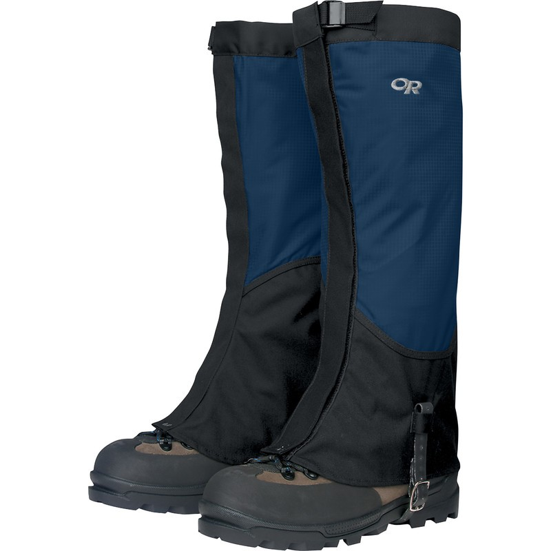 Outdoor Research Men´s Verglas Gaiters