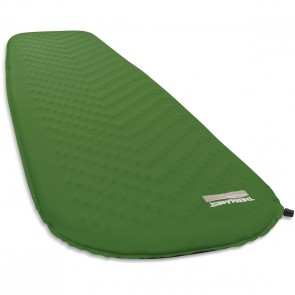 Therm-A-Rest Trail Lite Regular-20