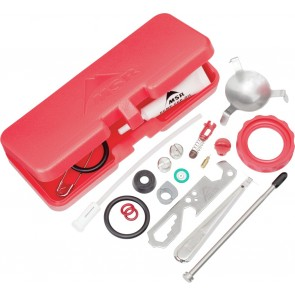 MSR DragonFly Expedition Service Kit-20