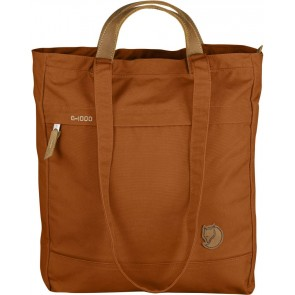 FjallRaven Totepack No.1 Autumn Leaf-20