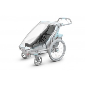 THULE Chariot Infant Sling-20