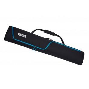 THULE Snowboard Bag-165cm Black-20