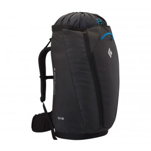 Black Diamond Creek 50 Pack Black-20