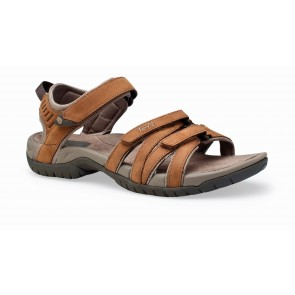Teva Tirra Leather W's rust-20