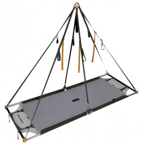 Black Diamond Single Portaledge-20