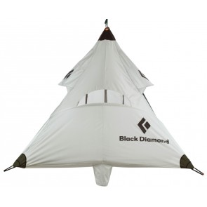 Black Diamond Cliff Cabana Double Fly Deluxe-20