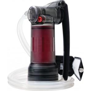 MSR Guardian Purifier Pump-20