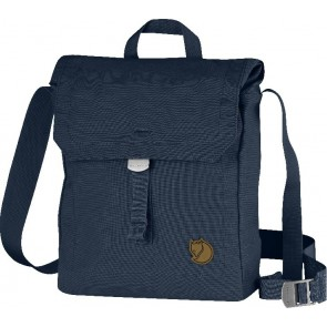 FjallRaven Foldsack No. 3 Navy-20