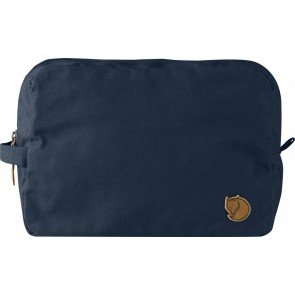 FjallRaven Gear Bag Large Navy-20