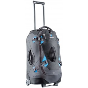 Deuter Helion 60 black-ocean-20