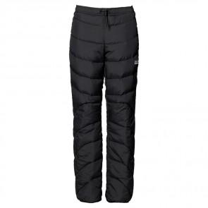 Jack Wolfskin Atmosphere Pants Women black-20
