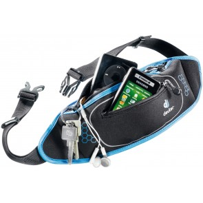 Deuter Neo Belt II black-coolblue-20