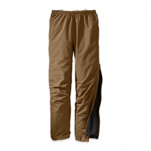 Outdoor Research Men's Foray Pants Coyote-20
