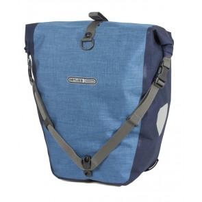 Ortlieb Back-Roller Plus – QL2.1 Denim steel blue-20