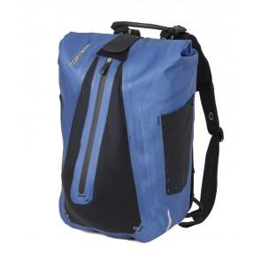 Ortlieb Vario Backpack – QL2.1 steel blue-20