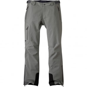 Outdoor Research Men´s Cirque Pants 008-PEWTER-20
