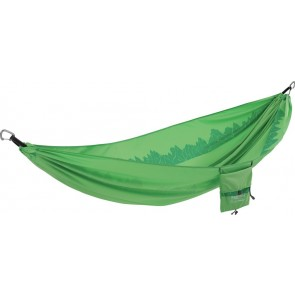 Therm-A-Rest Slacker Hammock Single Alpine Meadow-20