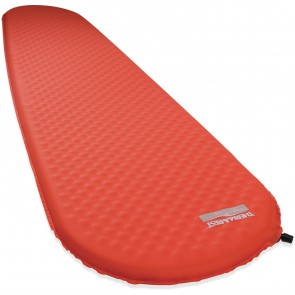 Therm-A-Rest ProLite Plus Regular Updated-20