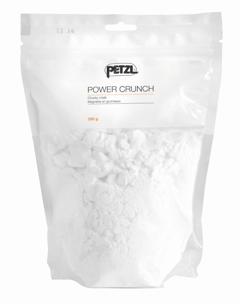 Petzl Power Crunch - 200 gr