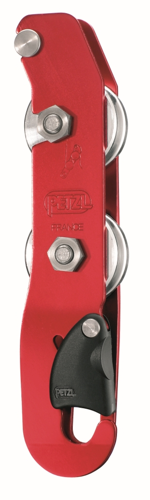 Petzl Simple-30