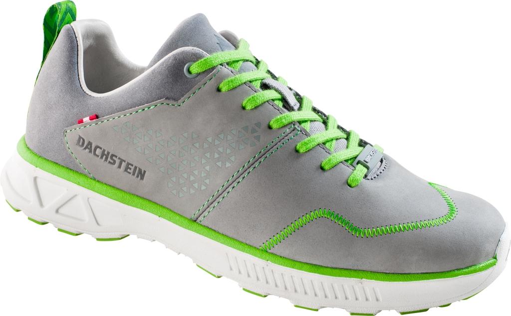 Dachstein Skylite LTH Wmn limestone/ jasmine green-30