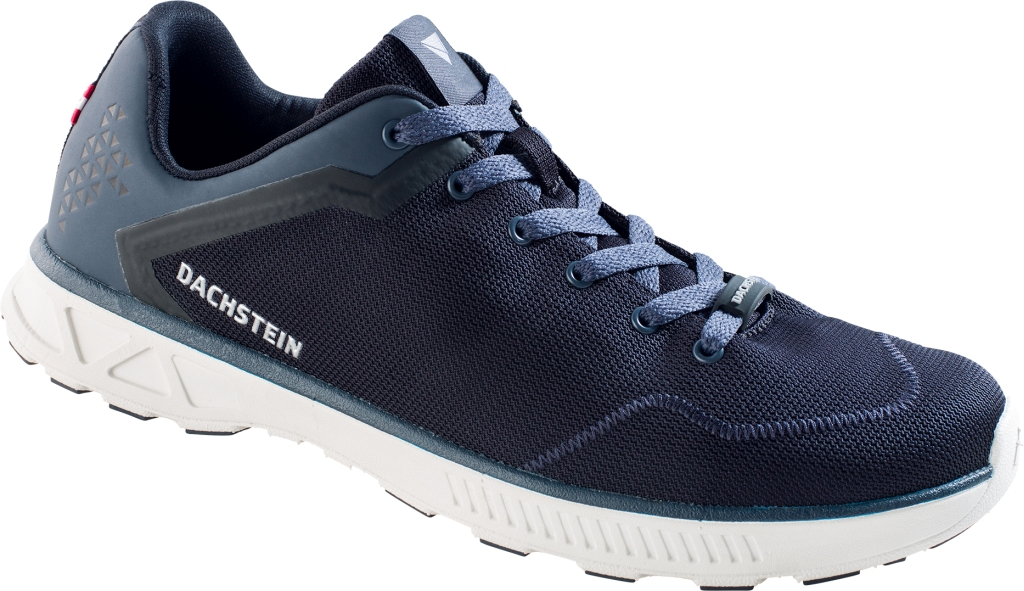 Dachstein Skylite india ink/dark navy-30