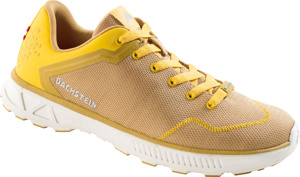 Dachstein Skylite Wmn super lemon/honey-30