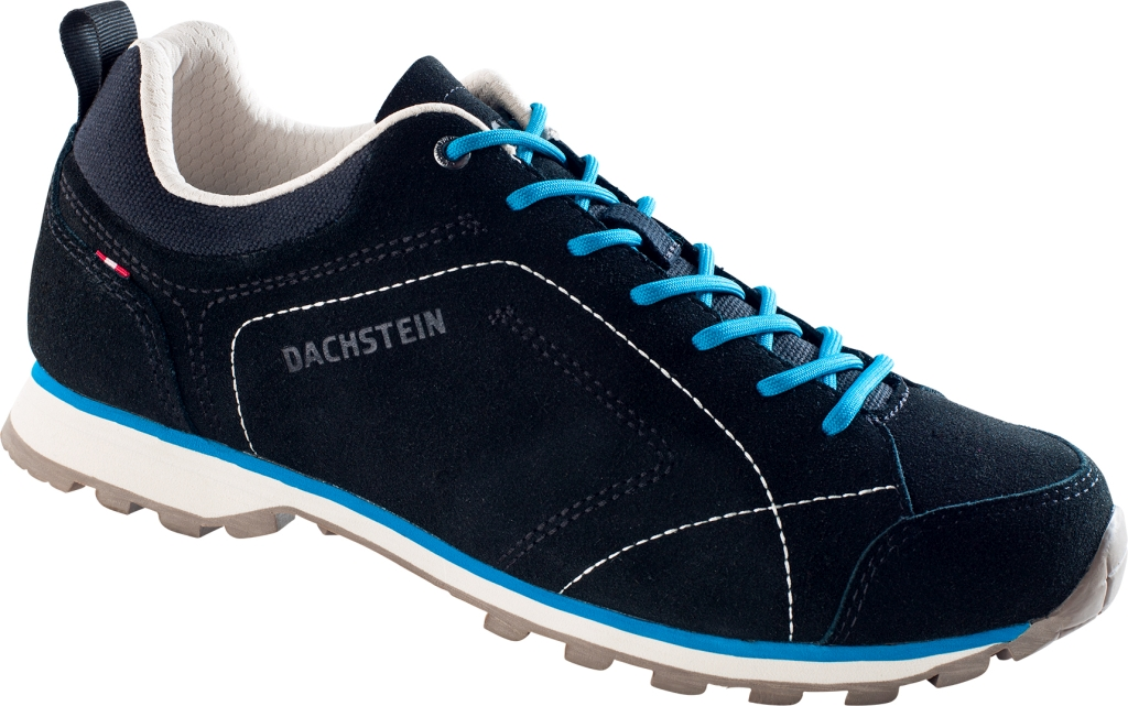 Dachstein Skywalk LC black/sky-30